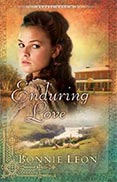 Enduring Love by Bonnie Leon