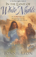 In the Land of White Nights by Bonnie Leon